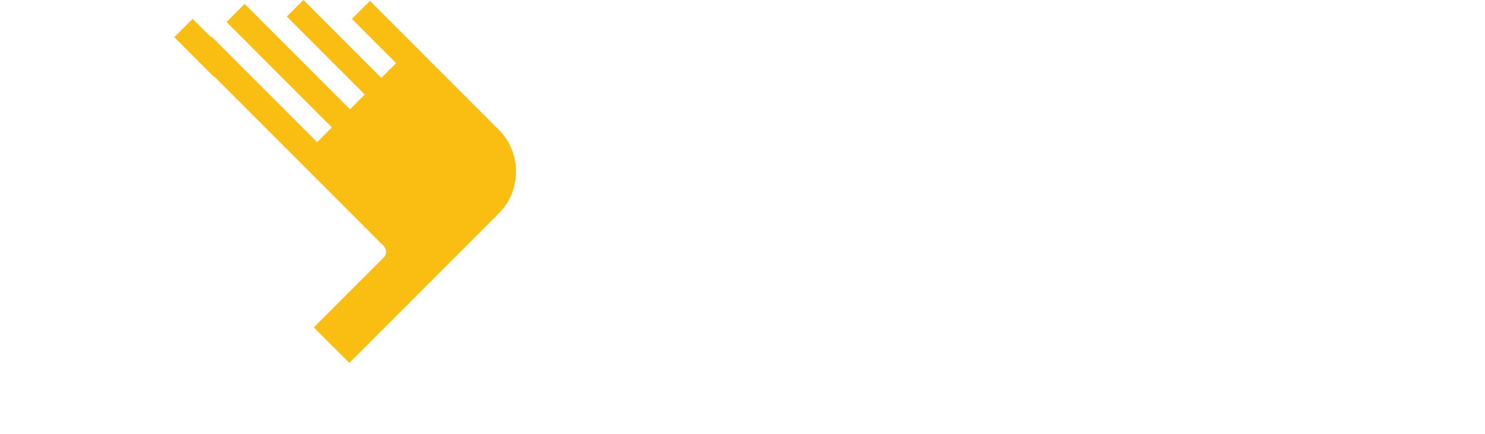 Community Business Partnership of Springfield, VA